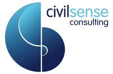 Civilsense Logo